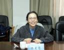 部长们的高考往事:王毅差点没能上大学