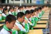 北京中小学生超半数视力不良?体质健康将纳入政府绩效考核