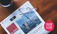 中國船舶重工集團有限公司黨組副書記孫波涉嫌嚴重違紀違法接受調查