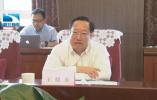 湖北省长受省委书记委托 进京恳请这两件事