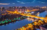 杭州将提升居民低保标准 最高每人每月955元