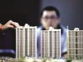 多地叫停企业买房 南京会跟进吗?