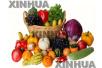地中海饮食真的能降低心血管疾病风险吗?