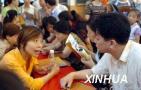 青岛中考:7月12日将公布第三批高中录取线