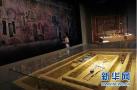"""济南焦家遗址亮相国博 5000年前""""山东大汉""""身高近2米!"""