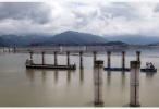 长江防总对三峡水库进行生态调度试验 四大家鱼产卵量接近1亿