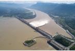 我国已全面建立河长制 省级河长402人
