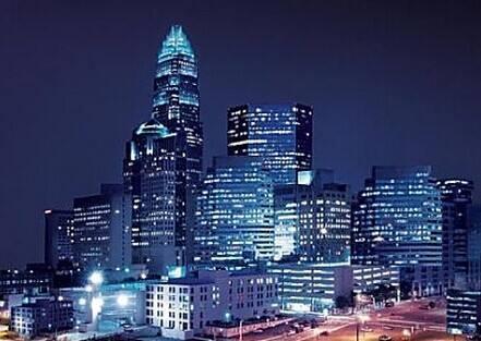 6月70个大中城市房价出炉 一线城市商品房价格总体稳定