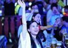 青岛狂欢啤酒节