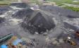 大气污染治理不力!京津冀及周边五地负责人被约谈