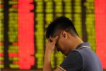"""两百余只股票跌破每股净资产 """"捡便宜""""机会是否来临"""