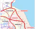 青盐铁路连云港至盐城段开始联调联试 计划今年底开通运营