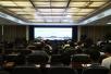 扬子江药业组织学习贯彻中央关于长生疫苗事件会议精神