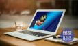十二部门重申禁止互联网售彩 网游中也不能售彩!