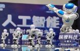 掐指倒数《复联4》上映 中国的科幻电影差距在哪?