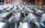 国内钢价小幅上涨 铁矿石市场稳中有升