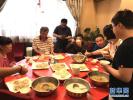 雪中送炭的温暖——地震后中国游客在札幌感受祖国和同胞关怀