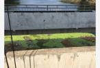 环保风暴引发人事震荡 江苏多地环保局长均落马或被调整