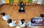 南昌一幼儿园多名孩子流鼻血 多部门介入责令暂停课