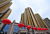 南京观测井水位猛涨要地震?地震局:虚惊一场