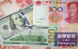 关于中美经贸摩擦,中国有话要说!
