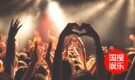 网综《心动的信号》:传递健康恋爱观