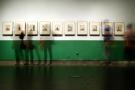 纪念|丰子恺诞辰120周年回顾展在杭州开幕