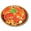 南京龙宫龙虾