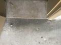 杭州合景映月台新房交付装修质量问题一堆 业主怒打市长热线投诉
