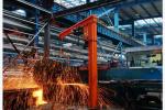 统计局解读工业数据:新增利润主要源于钢铁石油等