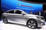 最新汽車零整比數據公佈:豪華車買得起卻用不起!