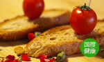 五谷养生粉真的能代餐养生?盲目食用不可取
