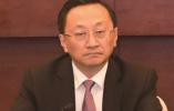 再打虎!江苏省副省长缪瑞林涉严重违纪违法被查