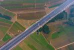 枫常公路改建工程开工 浙江淳安将多一条快速对外交通出口