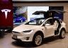 中国车市遇冷 专家:汽车产销量尚未遭遇