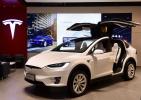 中国车市遇冷 专家:汽车产销量尚未遭遇天花板