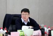 唐远游任河南省市场监督管理局局长(图/简历}