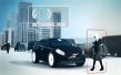 奥迪子公司与Luminar合作 完成全自动驾驶部署