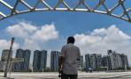 杭州某银行规定房屋贷款最长可贷到80岁,两代人接力还款