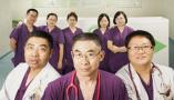 感动中国|天使守护者:5小时,30双手,30000次心脏按压救回9岁男孩