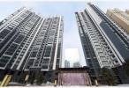 住建部:房地产市场调控不会动摇 会保持政策连续性