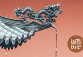江苏一古墓挖出2500多年前的鸡蛋 为啥没碎?