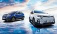 15万级纯电动SUV买哪个?