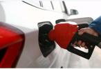 """油价或迎年内""""第七涨"""" 五一假期出行油钱增加"""