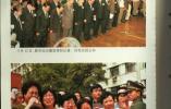今天,缅怀3名烈士!当年被炸的中国使馆前,现在摆满了鲜花