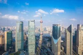 中国区域经济版图逐渐成型 开启万亿元投资计划
