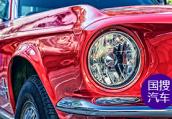 机动车尾气检测实施新标准 高排放车受影响最大