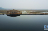定州:南水北调受水区239眼自备井全部关停