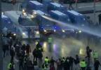 西方国家如何处置暴力示威者?绝不手软