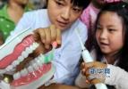 河北城镇小区配套幼儿园回收率超七成